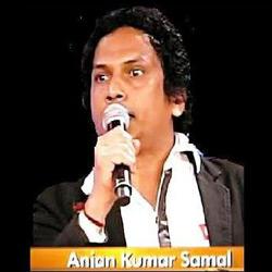 Anjan Kumar Samal,India,youth,generation,un,